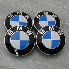 68mm, 10pinclip, Pins, bmwaccessorie