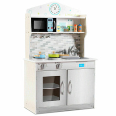 Kitchen & Dining, Toy, Gifts, Wooden