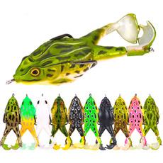 topwaterfishinglure, fishingtoolaccessorie, softfishinglure, Bass