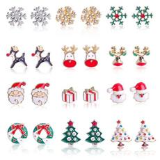 DIAMOND, Christmas, Gifts, Bell