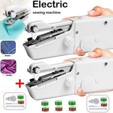 costura, maquinadecoser, Electric, Sewing