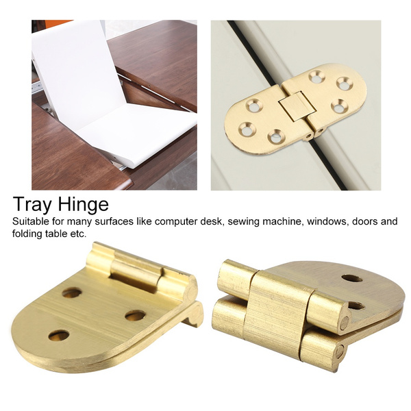 Sewing, trayhinge, Home Decor, Home & Living