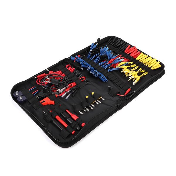 circuittestwiringkit, testlead, Automotive, circuittestlead