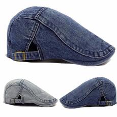 Newsboy Caps, Fashion, beanies hat, Classics