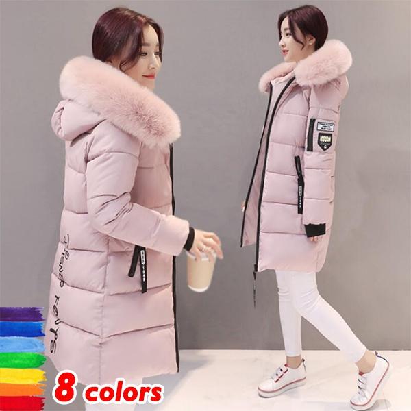 Fashion, fur, cottoncoatsforwomen, cottoncoatforwomen