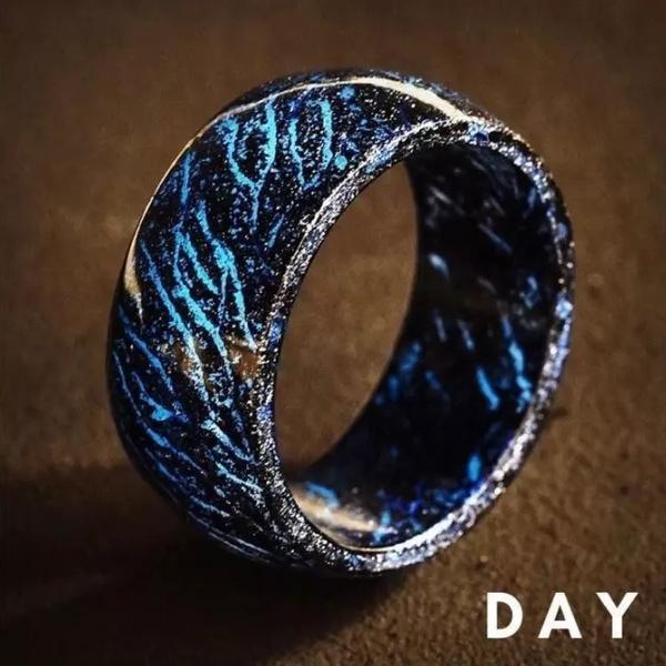 amazingring, Couple Rings, Jewelry, luminousring
