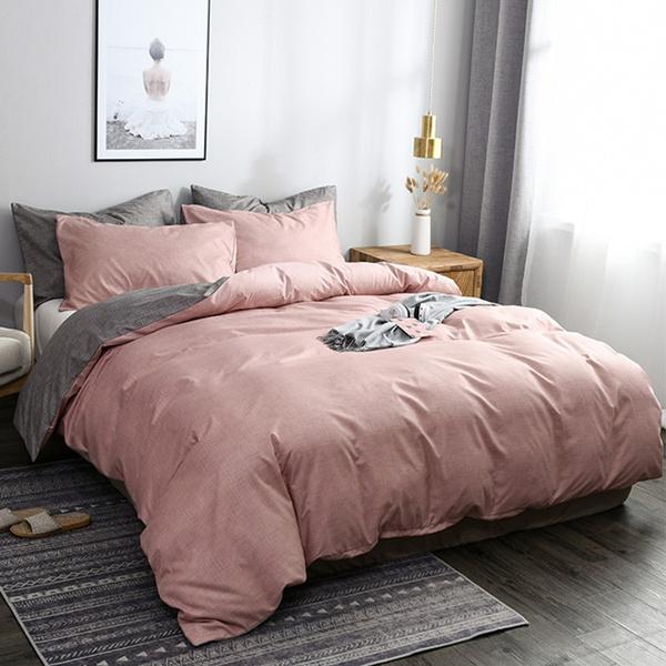 beddingkingsize, King, Cover, Bedding
