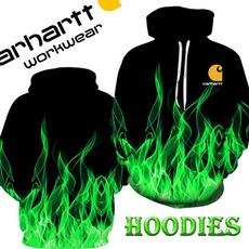 Fashion, Pullovers, Fashion Hoodies, Funny hoodie