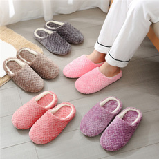 pantufa, Sandals, homeindoor, Home & Kitchen