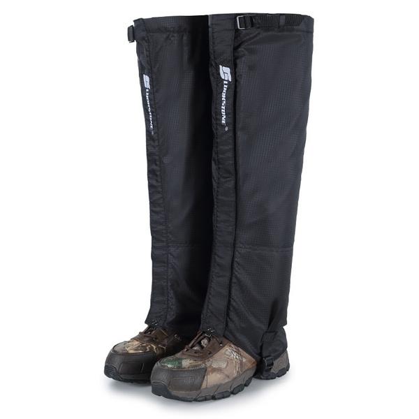warmerslegcover, Hiking, warmshoecover, Waterproof