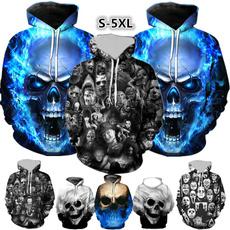 Couple Hoodies, 3D hoodies, printhoodie, Casual Hoodie