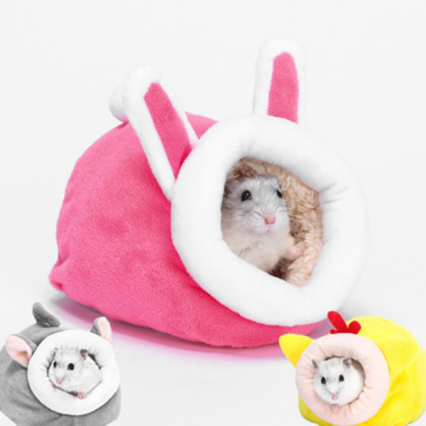 cute, puppy, Pet Bed, Pets