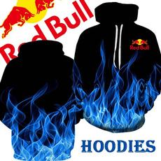 Couple Hoodies, Fashion, Fashion Hoodies, Funny hoodie