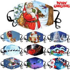 Tree, Fashion, festivalmask, Christmas