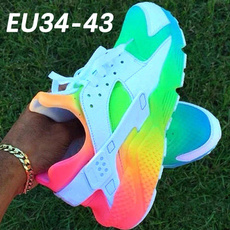 trainer, casual shoes, Sneakers, Fashion