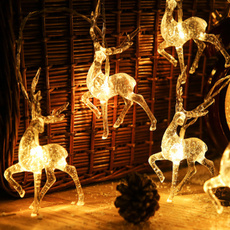 decoration, atmosphere, Fashion, Outdoor