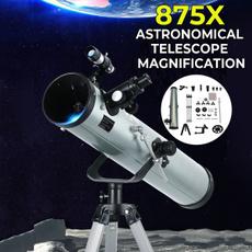 Outdoor, Tripods, Telescope, télescope