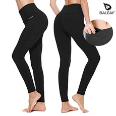 runningpant, Leggings, yoga pants, Yoga