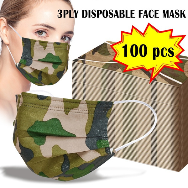 disposablemask, surgicalmask, Breathable, surgicalmask3layer