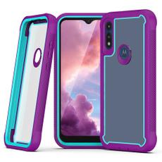 Heavy, case, Cases & Covers, Motorola