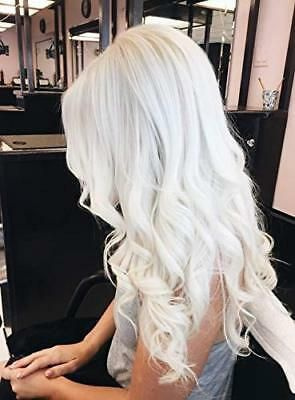 wig, full lace human hair wigs, Fashion, fashion wig