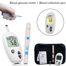 bloodglucosemeter, personalcareproduct, diabetestester, personalhealthcare
