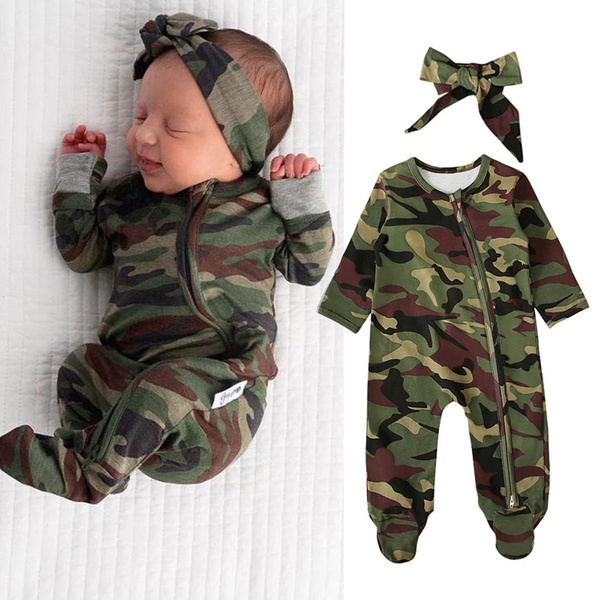 longsleeveromper, babyromperjumpsuit, Fashion, babybodysuitsoutfit