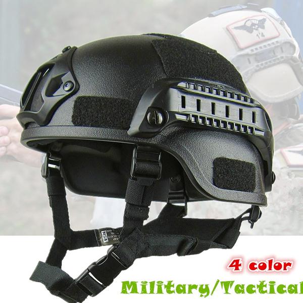 Helmet, Cycling, Combat, motorcycle helmet