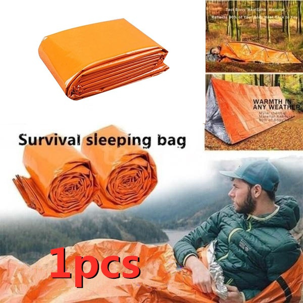 Outdoor, camping, Sports & Outdoors, Waterproof