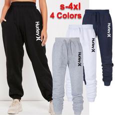 Women Pants, Fashion, sport pants, Casual pants