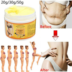 slimming, firming, bodyslimmingcream, Weight Loss Products