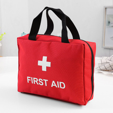 First Aid, firstaidbag, medicalpouch, firstaidsurvivalkit