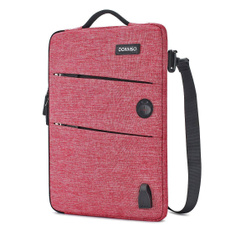 Polyester, usb, 156laptopbag, Waterproof