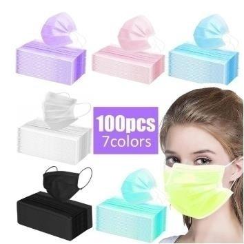 facemaskmedical, mouthmask, surgicalmask, Breathable