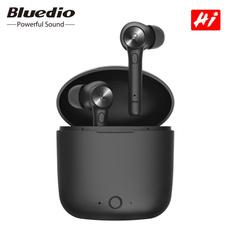 sportearbud, Box, earphonewithmicrophone, Earphone