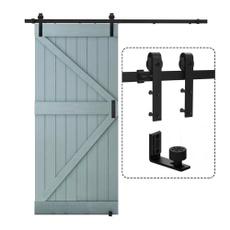 Building & Hardware, Heavy, doorsdoorhardware, Door