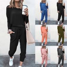 Women Pants, hoodies for women, sport pants, Winter