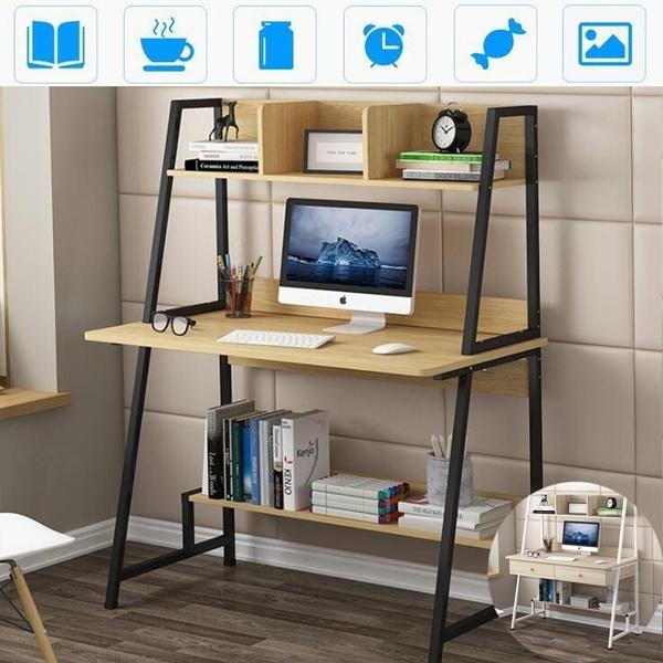 writingdesk, liftingdesk, laptopstand, Simple