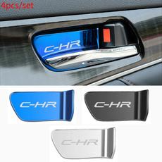 Door, toyotachr, Cover, Carros