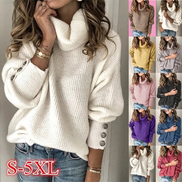 Plus Size, Coat, sweaters for women, Sleeve