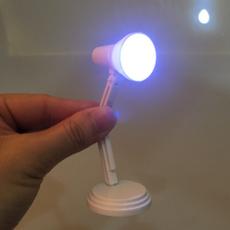 dollhouselamp, bjd, led, Home & Living