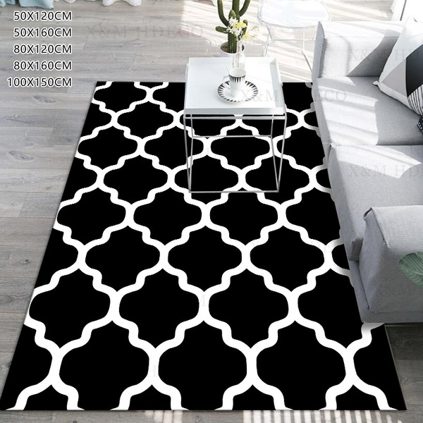 home deco, bedroomcarpet, rugsforlivingroom, Modern