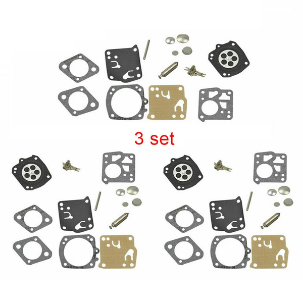 Set, for, 23, h
