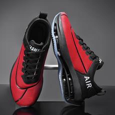 casual shoes, jordan shoe, Sneakers, Fashion