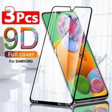 Screen Protectors, samsunga20sscreenprotector, samsungtemperedglas, Samsung