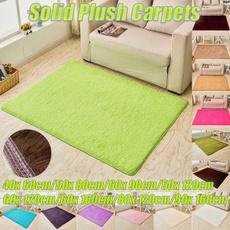 doormat, bedroomcarpet, matforlivingroom, kidplaymat