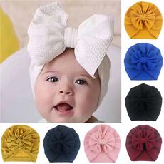 head scarf, Corn, Cap, Bow