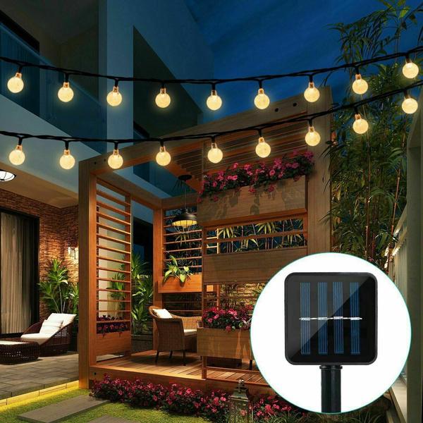 waterprooflight, Patio & Garden, Interior Design, home and garden