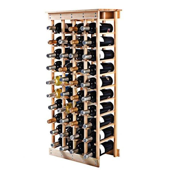 winerackwood, wineholder, winestorage, bottledisplay