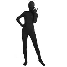 disfrazdehalloween, Spandex, unisex, Halloween Costume